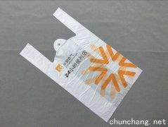 定做膠袋一般做多厚?常見膠袋規格